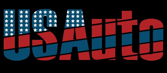 USAuto: Покупка и Внос на Автомобили, Мотори, АТВ от САЩ